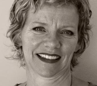'Rian Hoorens-Maas