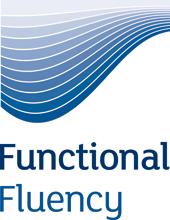 FF-logo-no-strap